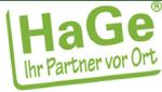 (Deutsch) HaGe