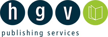 HGV Hanseatische Gesellschaft für Verlagsservice mbH