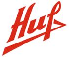 (Deutsch) Huf