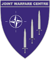 Joint Warfare Centre