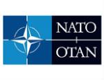 (Deutsch) NATO