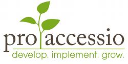 pro accessio