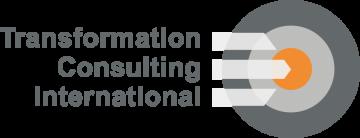 TCI TRANSFORMATION CONSULTING INTERNATIONAL GMBH